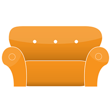 Room Arranger 9.6.0.622 Crack + Patch {Latest} Free Download 2021