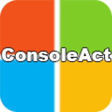 Consoleact Crack 2.9.0 Registration Windows +Office Activator 2021