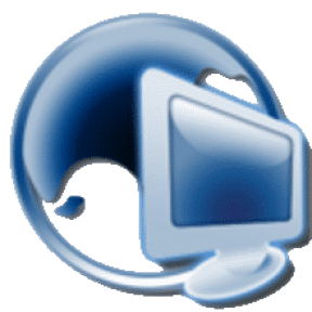 MyLANViewer 4.22.0 Crack + Code File Latest Version [2021]