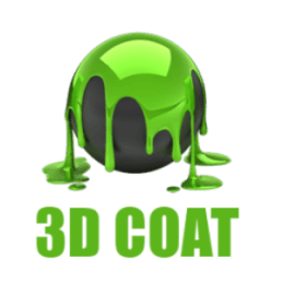 3D Coat Crack 4.9.69 + Patch Plus Activation Key (Latest Version)
