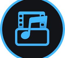Movavi Video Converter Premium +Serial Number