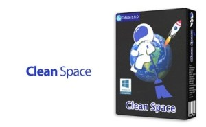Cyrobo Clean Space Pro 7.48 Crack + Activation Key [2021] Free