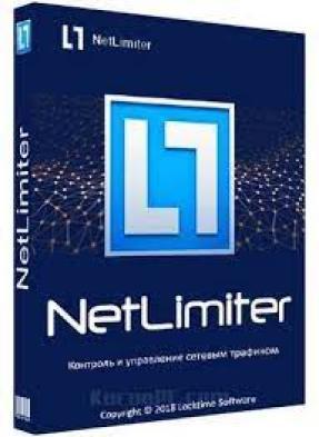 NetLimiter Pro 4.1.5 Pro Crack+Activation Number 2021 Download