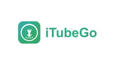 iTubeGo YouTube Downloader 4.3.4 Crack + Serial Key [2021] Free