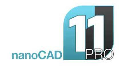 NanoCAD Pro 11.4761.8897 Crack & Serial Number [Latest] Free