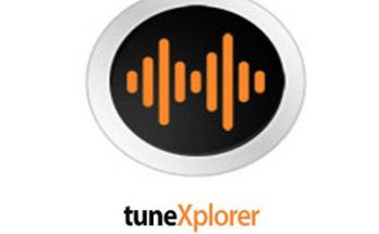 AbyssMedia Tune Xplorer with for mac
