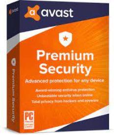 Avast Premier Security 21.6.2472 Crack & License Key Free Download