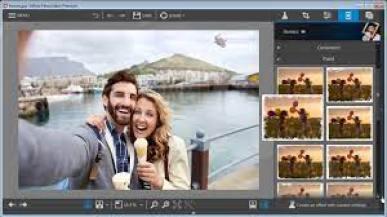 InPixio Photo Studio Ultimate 11.0.7753.22643 Crack+ Activation Key [2021]