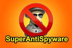 SUPERAntiSpyware Professional 10.0.21.34 Crack + Registration Key
