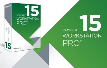 VMware Workstation Pro 16.1.2 Crack & License Key [Latest Version]