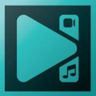 VSDC Free Video Editor 6.6.7.275 Crack