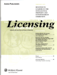 Lic-Journal-115x150