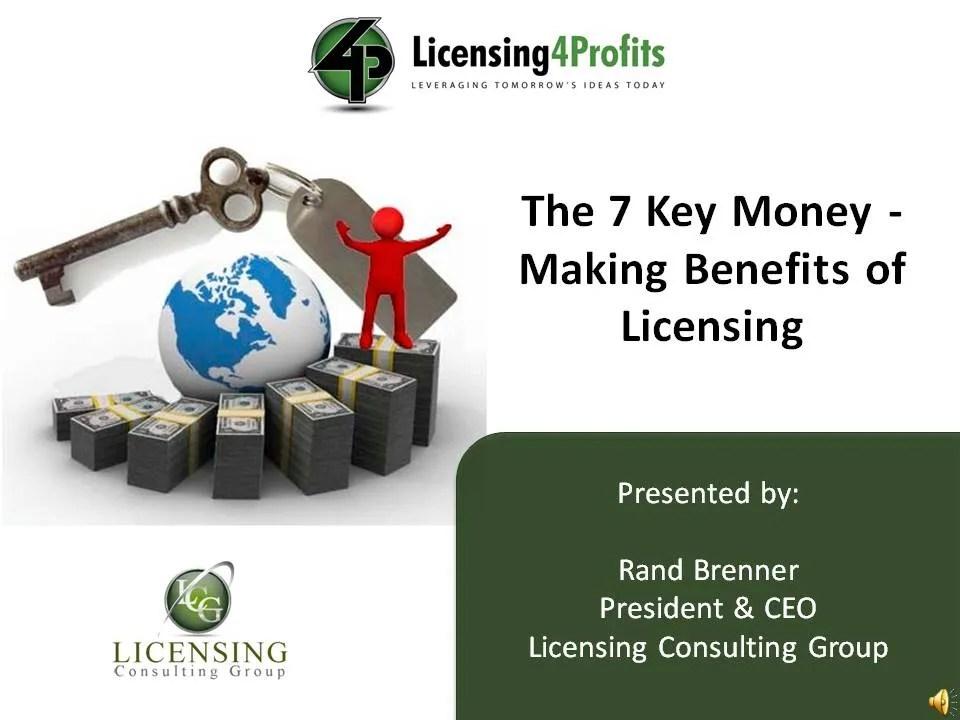 moneymakingstrategies