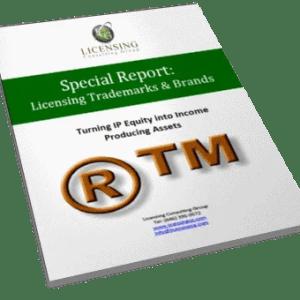 LicenseTMBrands