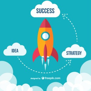 rocketstartupsuccess