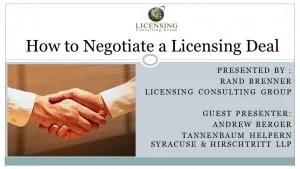 negotiatelicensingdealnew