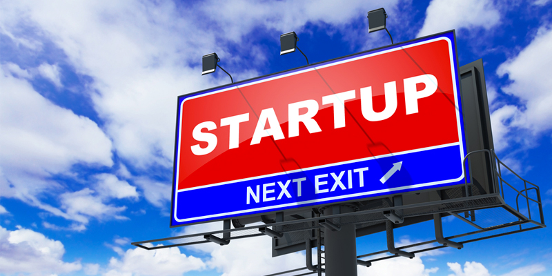 Why Licensing is One of the Best Exit Strategies for Your Startup