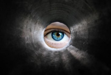 Are You Looking at Your IP with Tunnel Vision?