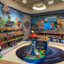 This Isn T The Toys R Us You Remember Licensing