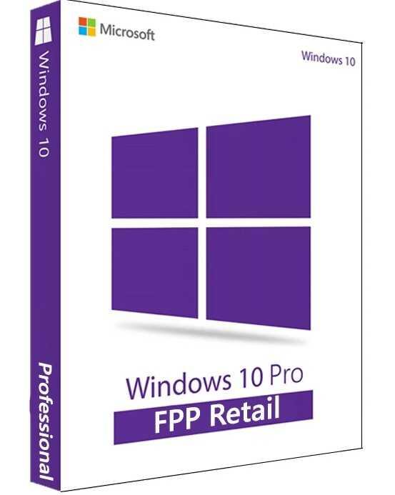licenta ieftina windows 10 pro full retail