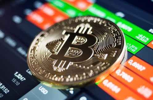 Castiga Bitcoin Gratuit