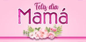 Celebración para Mamá