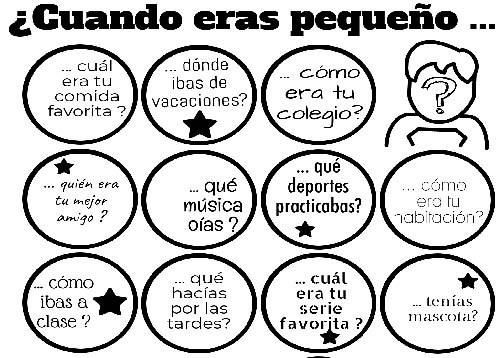 Sopa de letras Comida t Spanish Education and