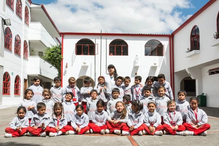 Liceo_Navarra_Estudiantes_CURSO_02_02
