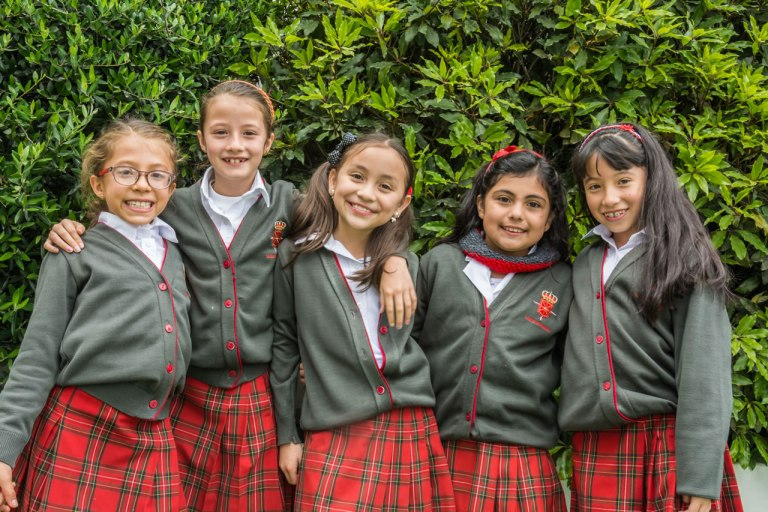 Liceo_Navarra_in_Estudiantes_04