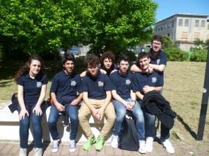 squadra 2014