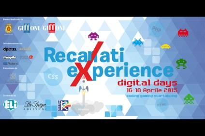 1.foto Recanati experience fase regionale 15-16