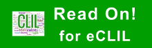 REad On! for eCLIL