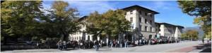 Screen Shot 2011-10-22 at 8.20.30 AM