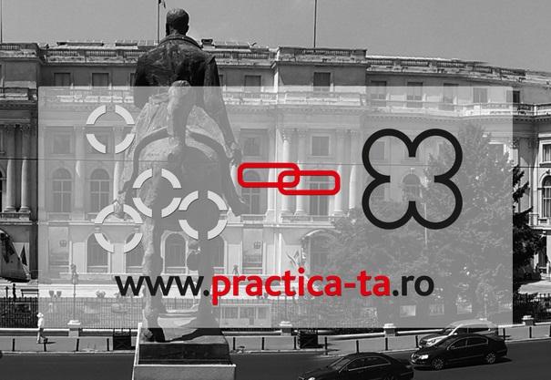 platforma-de-stagii-de-practica