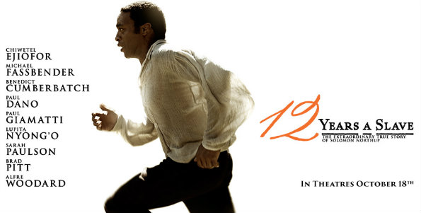 12-years-a-slave-materie-in-scoli