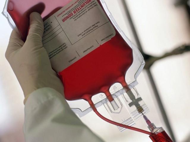 centru-de-donare-de-sange