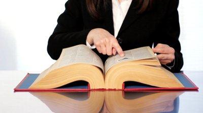 dictionarul-elevului-destept