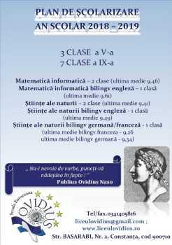 LTO targ educational 2