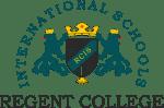 Międzynarodowe Liceum Regent College