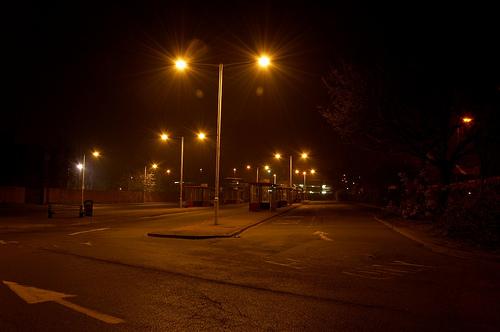 bus-station-4am