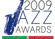 jazzawardslogo