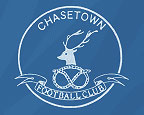 chasetownfcbadge