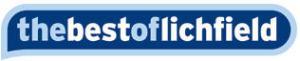 thebestof Lichfield logo