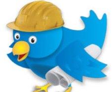 TwitterPlan logo