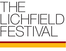 lichfieldfestivallogo