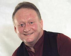 David Bartley