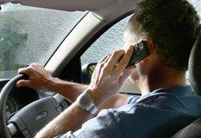Driver awareness course colorado