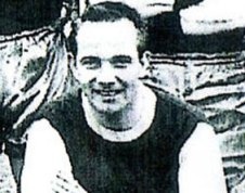 Keith Birch. Pic: www.chasetown-fc.com