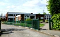 Holly Grove Primary School
