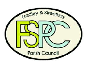 fradleyandstreethayparishcouncillogo